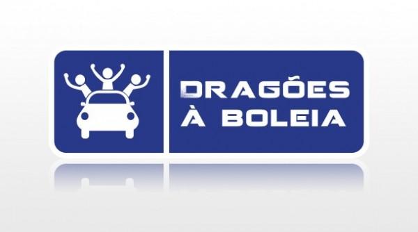 Dragoes_boleia