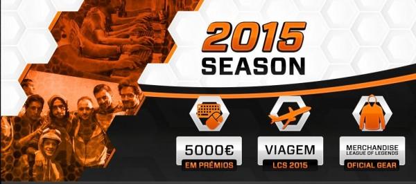 EUL_2015_premios
