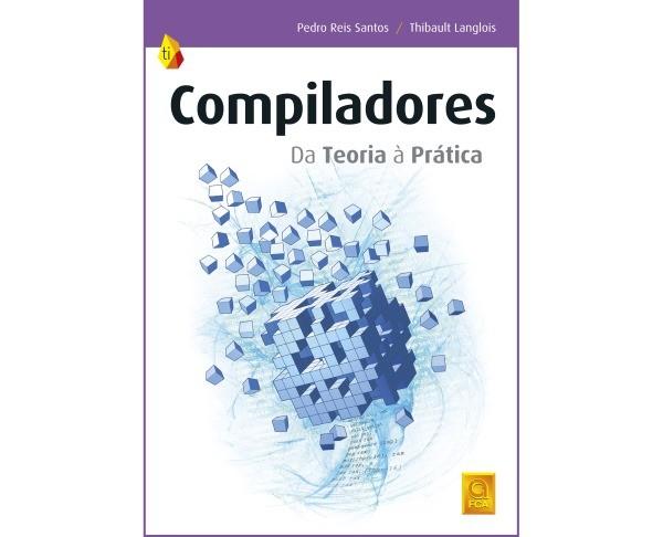 PassatempoCompiladores - Da Teoria à Prática