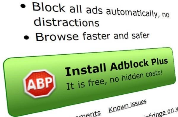 adblock_plus_1