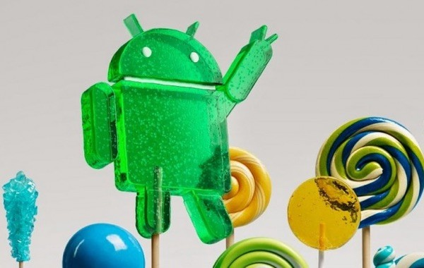 android_1