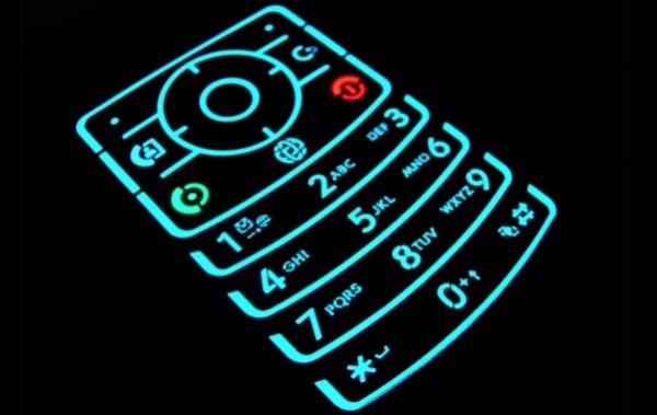 android_chamadas