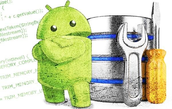 android_memoria