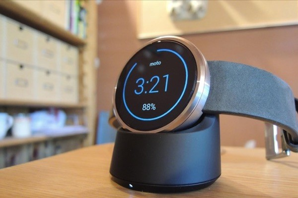 android_wear_ios_01