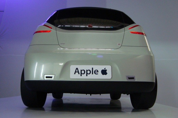 apple_car_2
