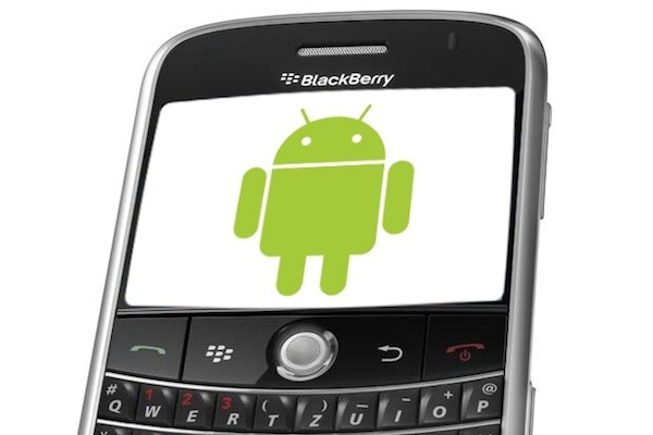 bb_android_2