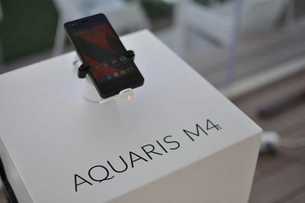 bq-aquaris-m-1