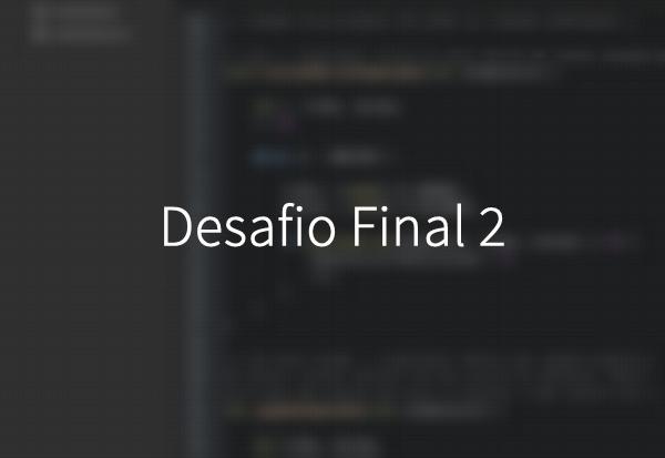 desafiofinal2