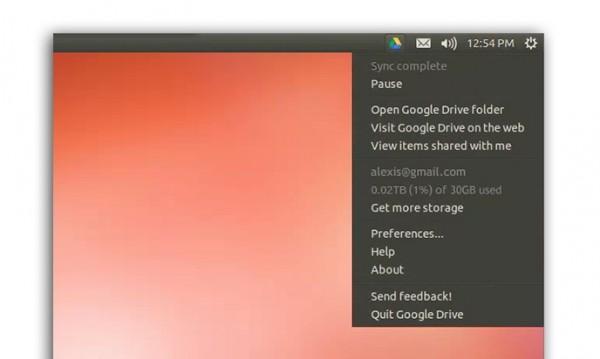 drive_linux_2
