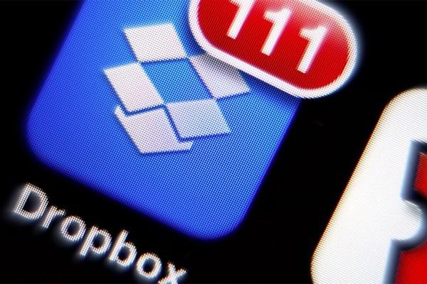 dropbox_gmail_0