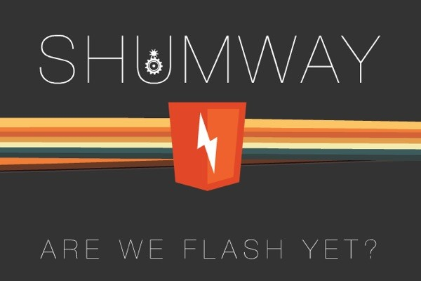 firefox and how to tell if flash is enabled