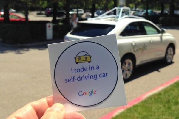 google_car_2