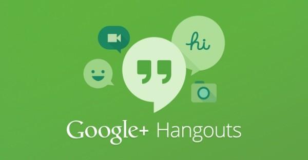 google_hangout_1