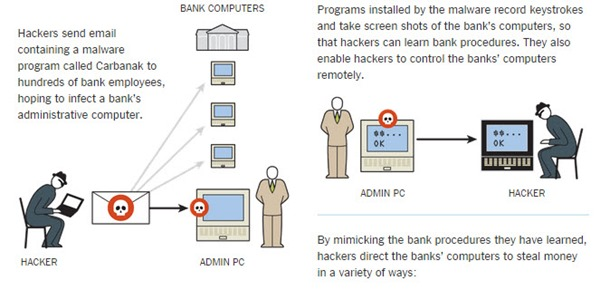 hackers_06