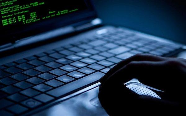 hackers_07