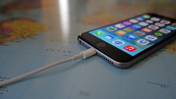 iPhone charge-970-80