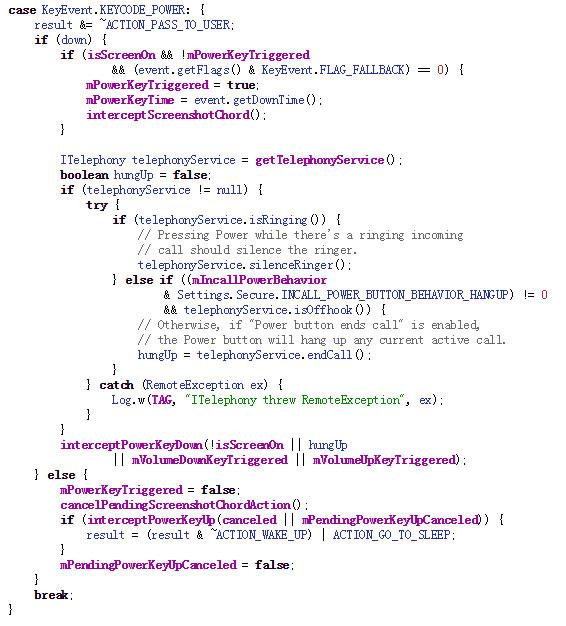 imagem_avg_malware01