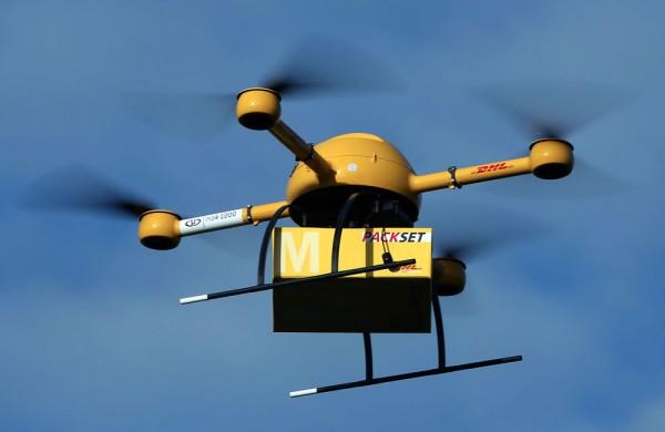 imagem_regras_drones00
