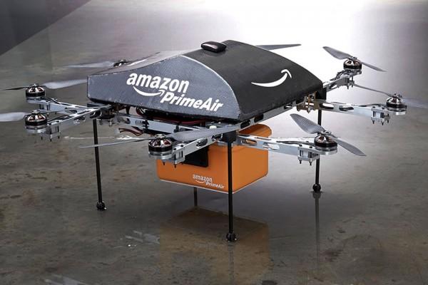 imagem_regras_drones01