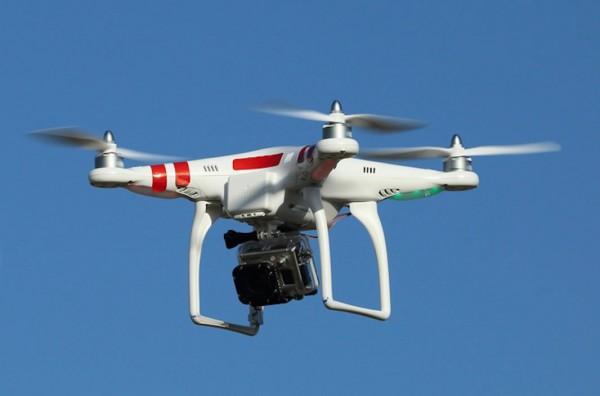 imagem_regras_drones02