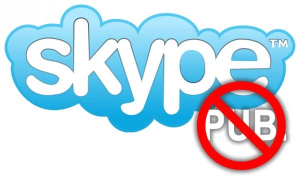 imagem_remov_pub_skype00