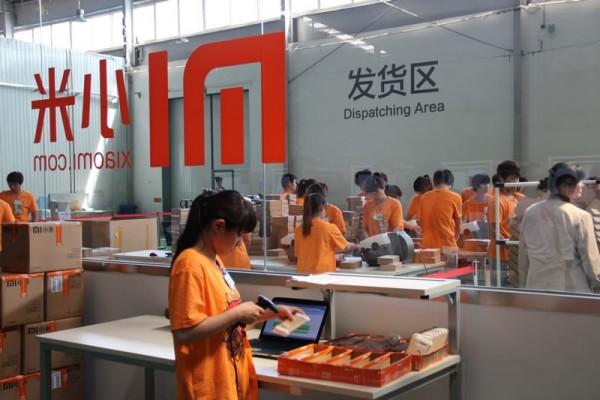 imagem_xiaomi_factory00