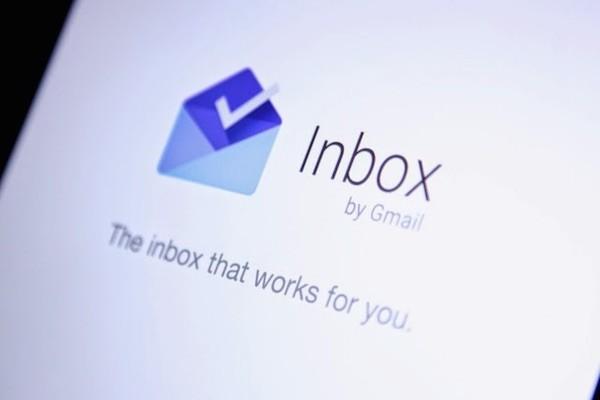 inbox_1