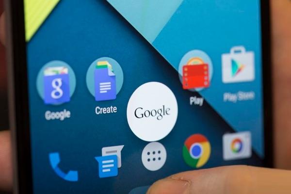 Google deve lançar Android Lollipop 5.1 já no mês de Março