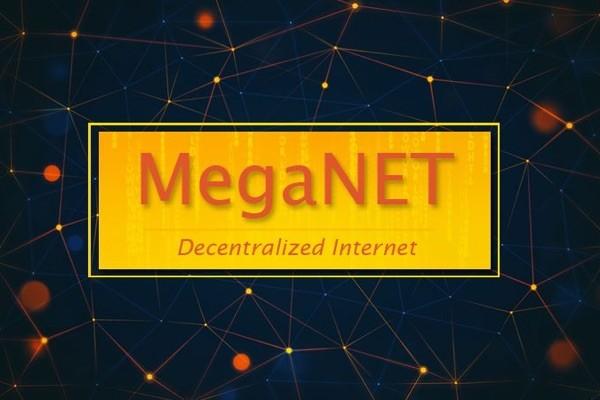 meganet_1