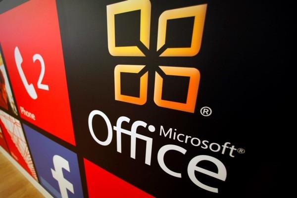 office_365_2