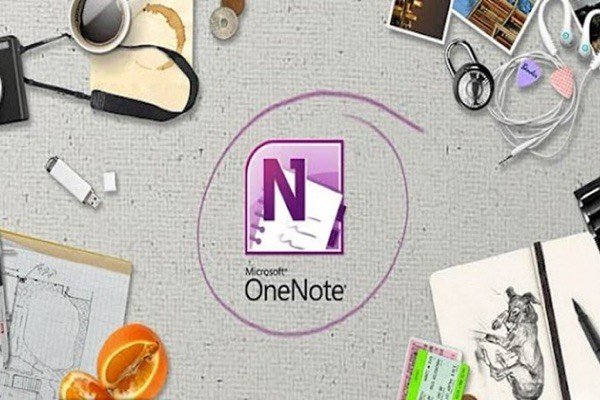 one_note_1