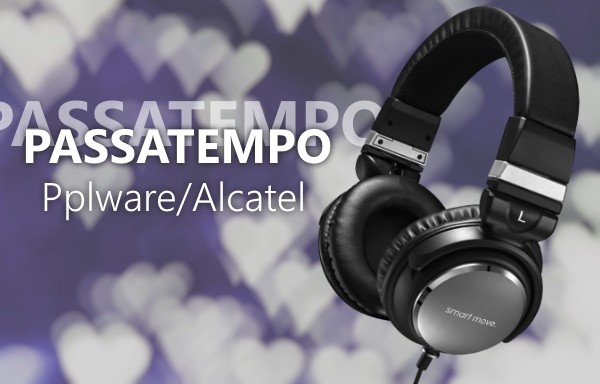 passatempo_alcatel_headphone