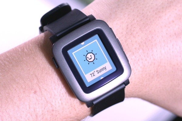 pebble_time_1