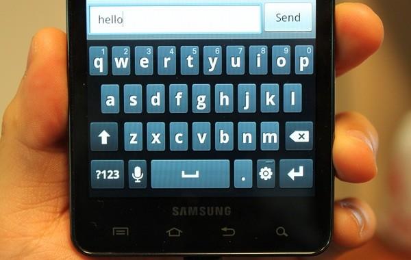 teclado_android