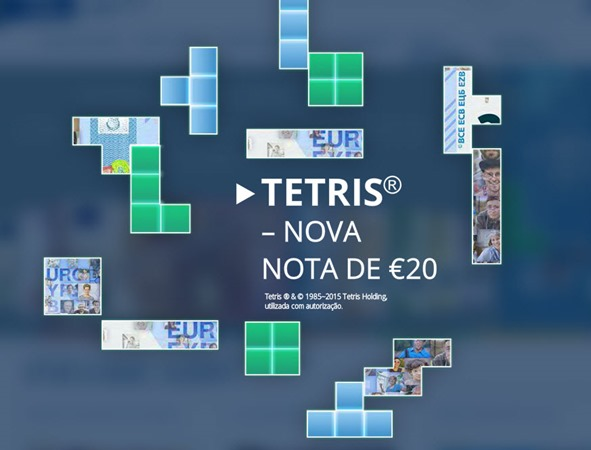 tetris_00