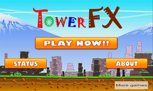 towerfx