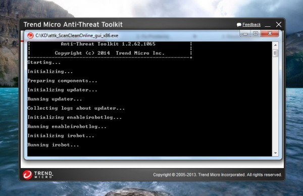 trendmicro-anti-threat-toolkit-01-pplware