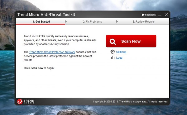 trendmicro-anti-threat-toolkit-02-pplware
