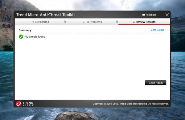 trendmicro-anti-threat-toolkit-06-pplware