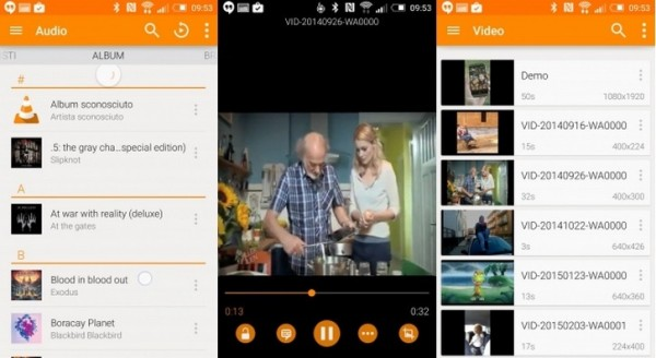 vlc_android_1