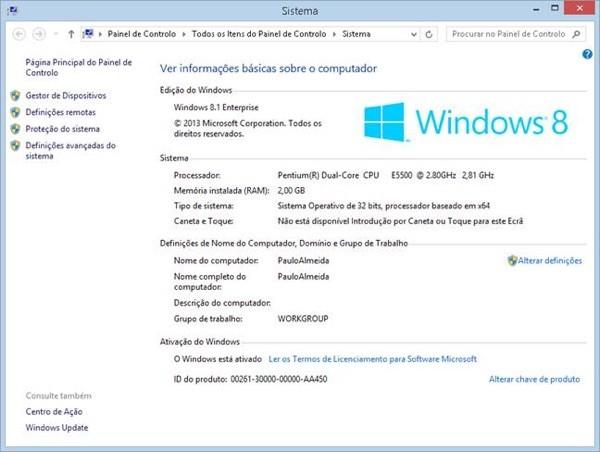 windows_2