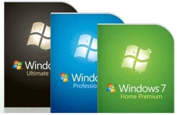 Resultado de imagem para Windows_7