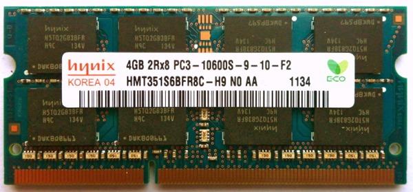 4GB_DDR3_SO-DIMM-640x298