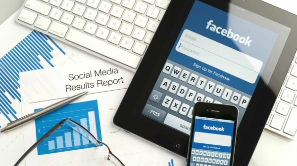 FacebookCompany