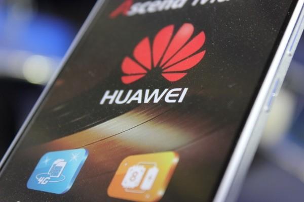 Huawei_MediaPad_X2_0
