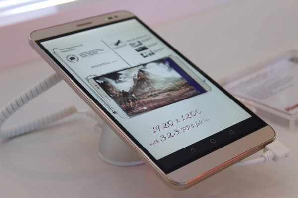 Huawei_MediaPad_X2_2