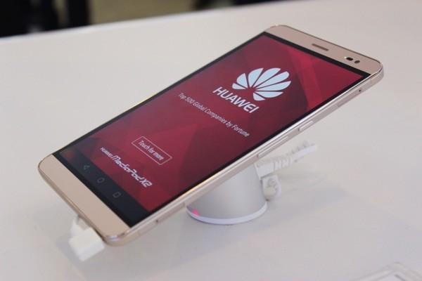 Huawei_MediaPad_X2_3