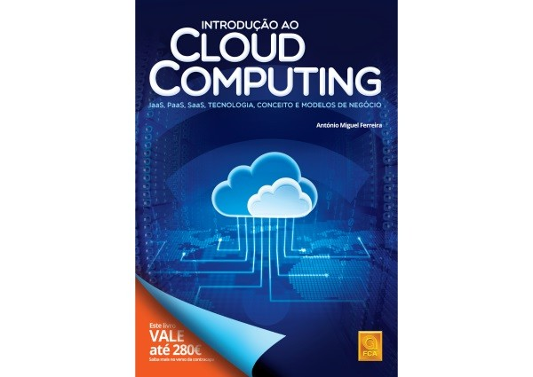 Introdução_Cloud_Computing