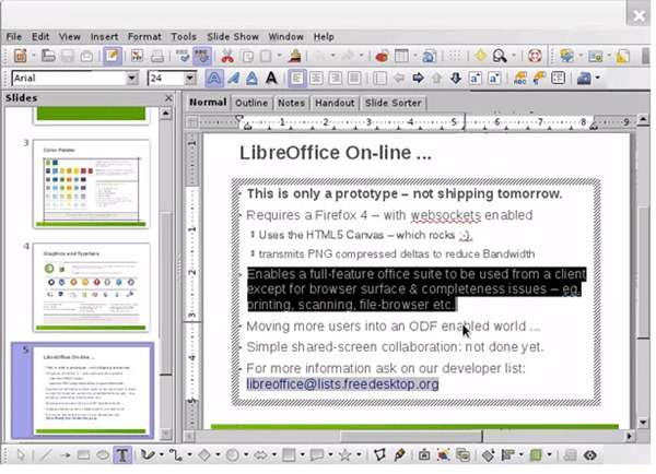 Libreoffice_02