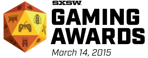SXSW_GamingAwards